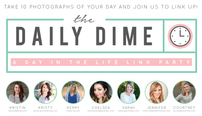 The-Daily-Dime-Banner1